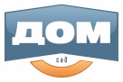 Защита стыков ламината и паркетной доски от влаги Rico Aquastop 310мл купить в Екатеринбурге в интернет-магазине ДОМ