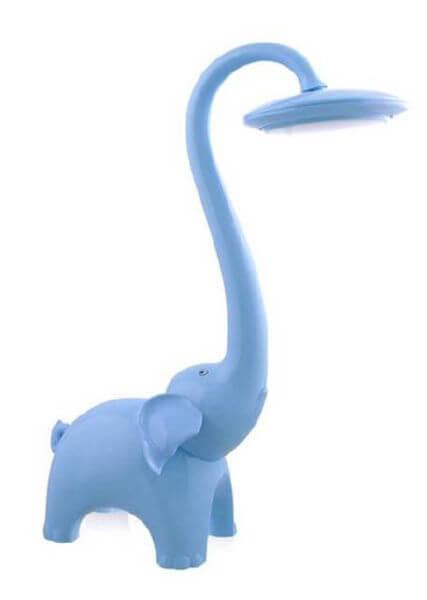 Светильник светодиодный СТАРТ CT69 синий