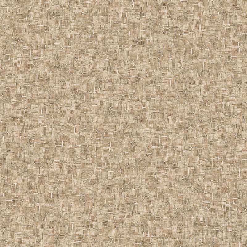 Линолеум ПРОМО Avanta Fresco 5_FR22 3,5м
