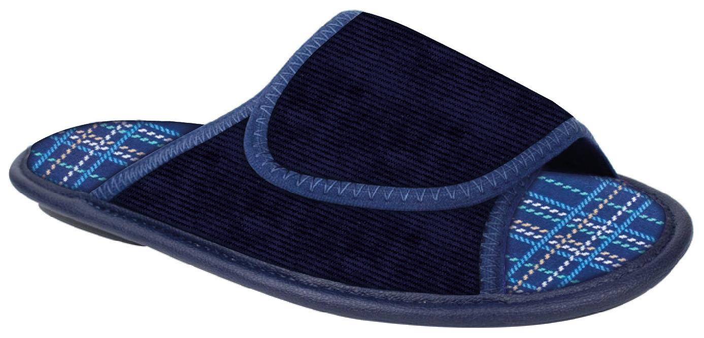 Туфли домашние мужские 41-45 BTM70846
