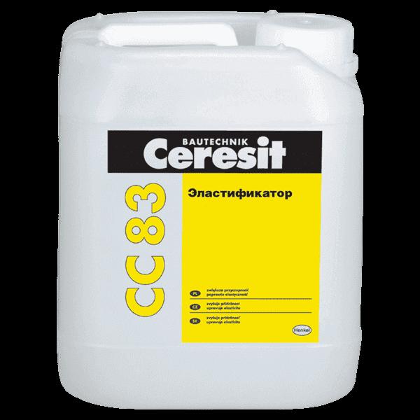 Эластификатор цементный раствор калькуляции бетона