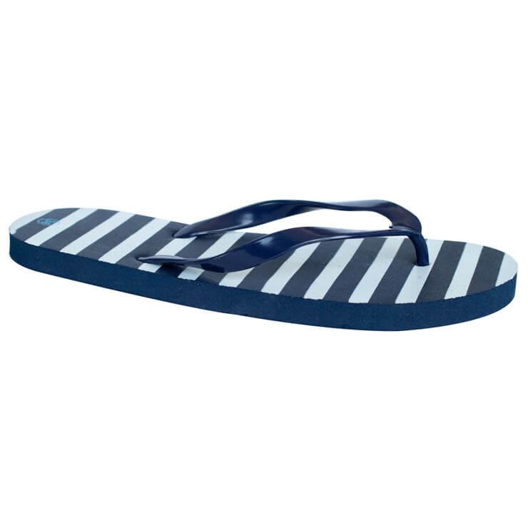 Туфли для купания женские BIW10236 36-40р эва