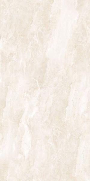 Плитка облицовочная VINCHI Богемия верх 300х600 светлая