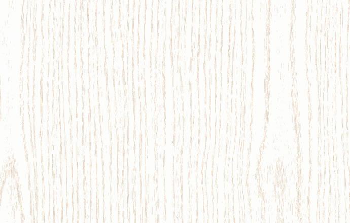 Панель стеновая Wall street w006 Ясень пористый 2600х250х7мм