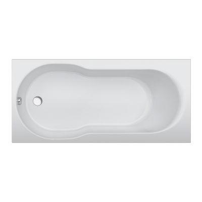 Ванна акриловая X-Joy 150x70см
