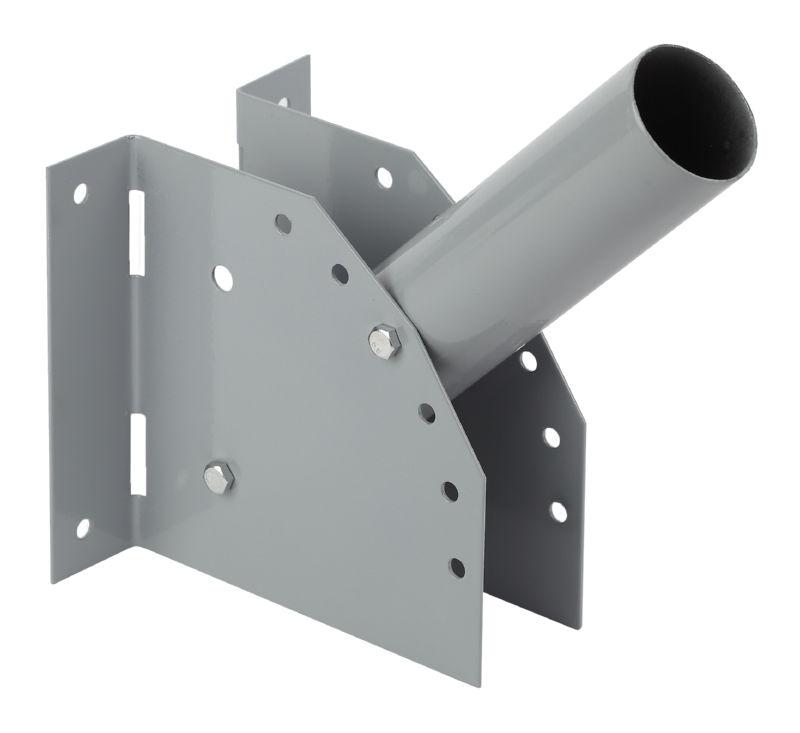Кронштейн для уличного светильника ЭРА SPP-AC2-0-230-060 d60мм