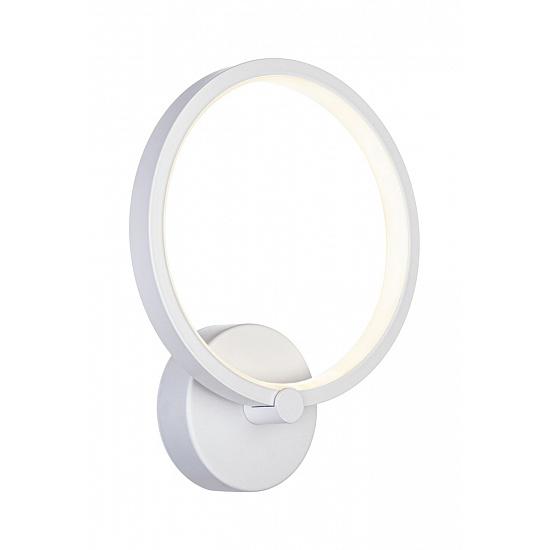 Светильник настенный Escada 10207/S LED