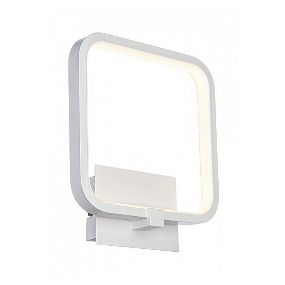 Светильник настенный Escada 10207/SG LED
