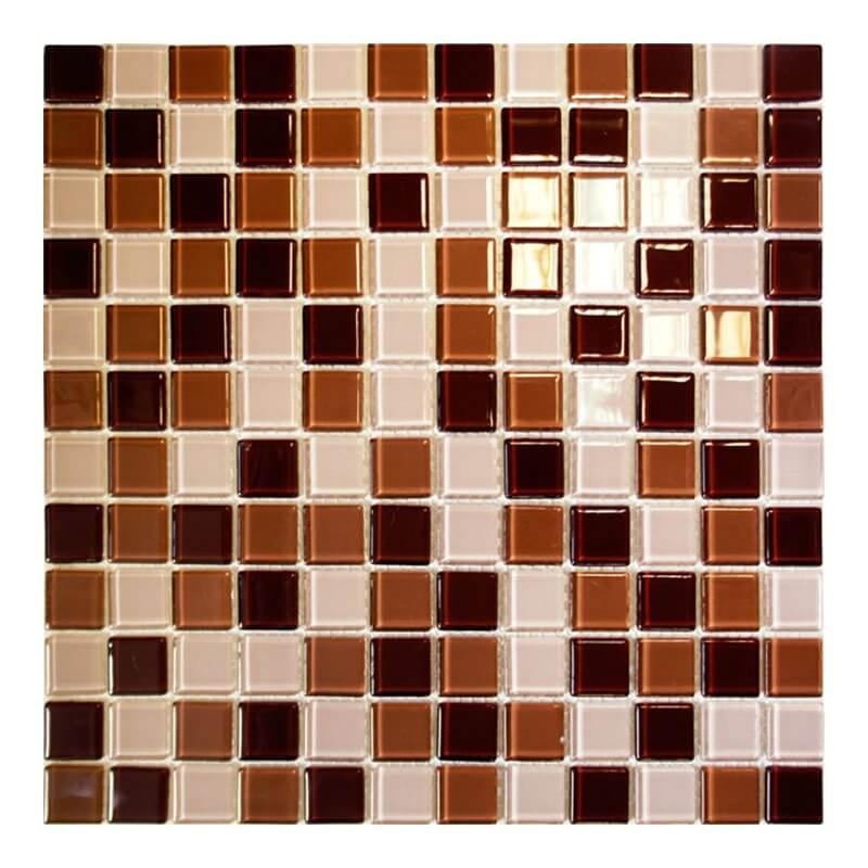 мозаика микс цвета теплые фото болезнью чаще
